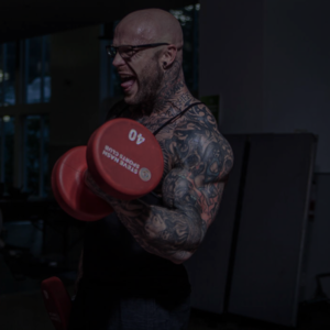 How To Build Amazing Biceps -Secrets To Growth
